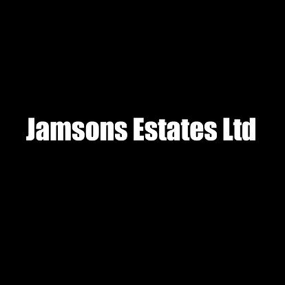Jameson Estates-01.png