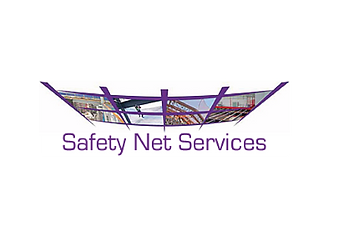 Safety Net-01.png