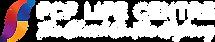 FCF_Logo_WEB_02-03.png