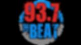 937 logo.webp