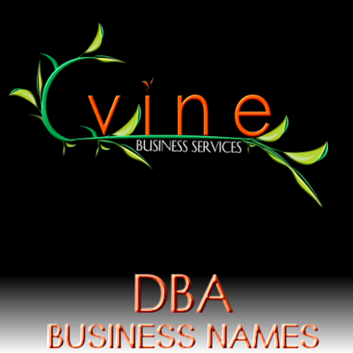 DBA / Business Names
