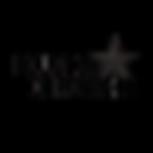 logo_houchron.png