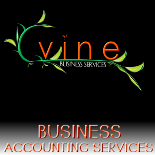 Business Accounting Products