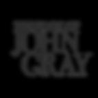 logo-bkofjohngray.png