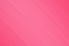 pinkbox.png