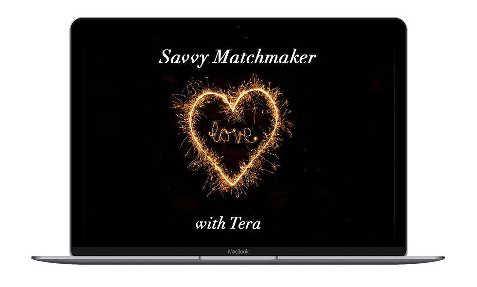 Savvy Matchmaker