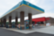 Store144BigRed.png