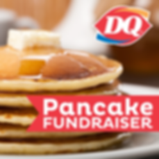 DQ_PancakeFundraiser_1.png