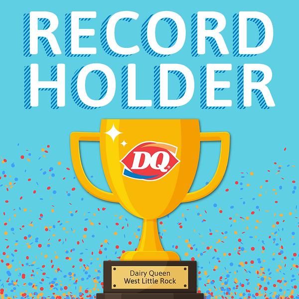 DQ_WLR_RecordHolder.png