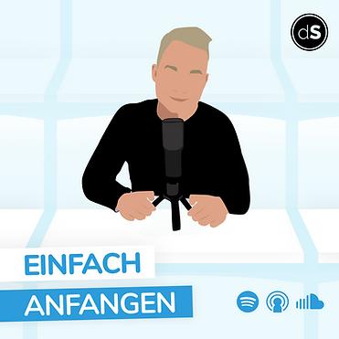 PodcastTitelbild_EinfachAnfangen.png