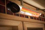 calentadores-para-terrazas-y-exteriores-infrarrojos