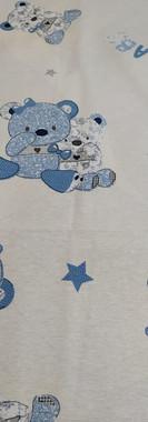 tela-bebe-osos-azules
