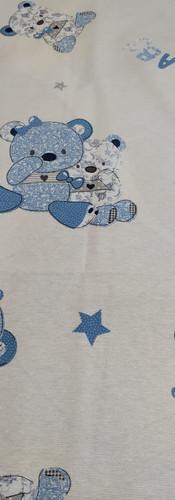 osos azules (1).jpeg