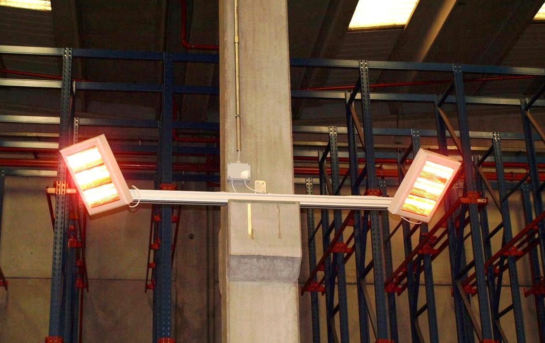 hlq-victory-calentador-industrial
