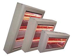 hlq-victory-radiado-electrico-infrarrojos-fabricas-industriales