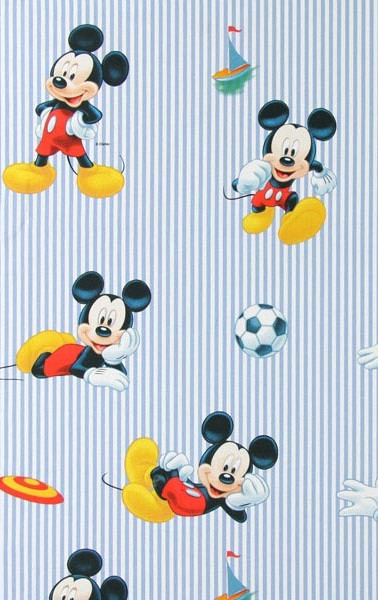 mickey-sports-rayas-azules.jpeg