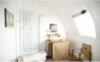 Calefactores-infrarrojos-para-exterior-baños-calor-infrarrojo-exterior