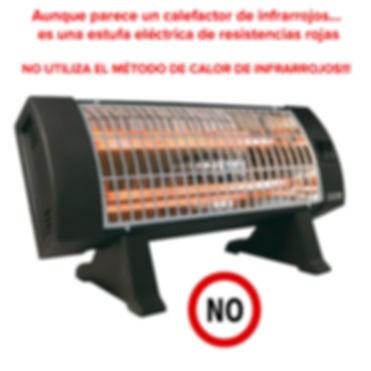 estufas-calor-rojo-infrarrojos-calor-inmediato-calor-directo-halogenos-infrarrojos