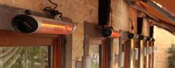 estufas-infrarrojos-lamparas-IP55