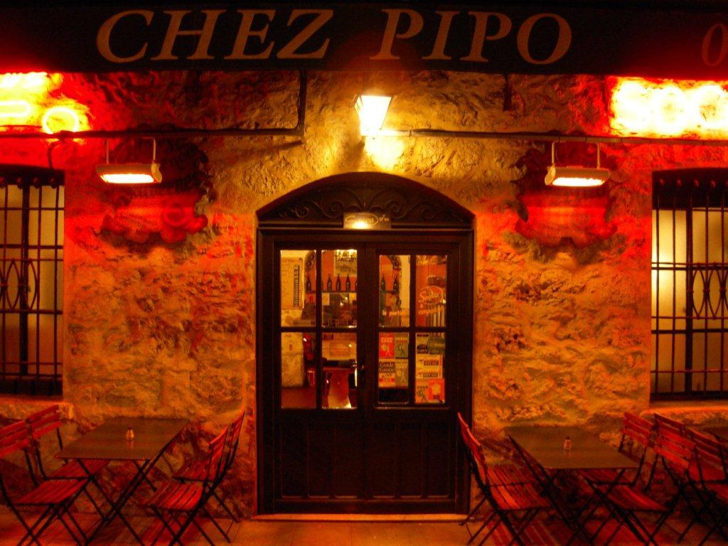 calefaccion-infrarrojos-restaurantes
