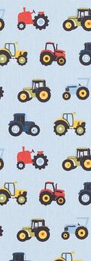 bata-escolar-tractores-colores