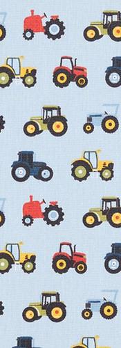 tractores-colores.jpg