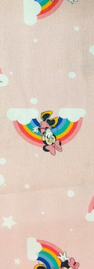 bata-escolar-minnie-mouse-arco-iris