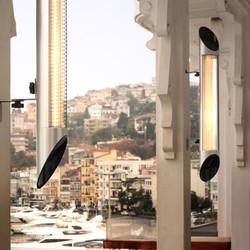 Veito-Blade-estufas-exterior-terraza