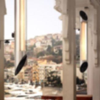 Estufas-infrarrojos-para-exteriores-infrarrojos-para-terrazas-infrarrojos-para-toldos-infrarrojos-para-restaurantes-infrarrojo-para-hoteles