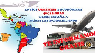 CALEFACCIÓN DE INFRARROJOS PARA EL INVIERNO EN LATINO-AMÉRICA