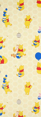 bata-escolar-winnie-the-pooh