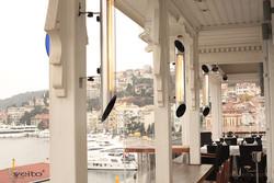 estufas-lamparas-infrarrojas-terraza