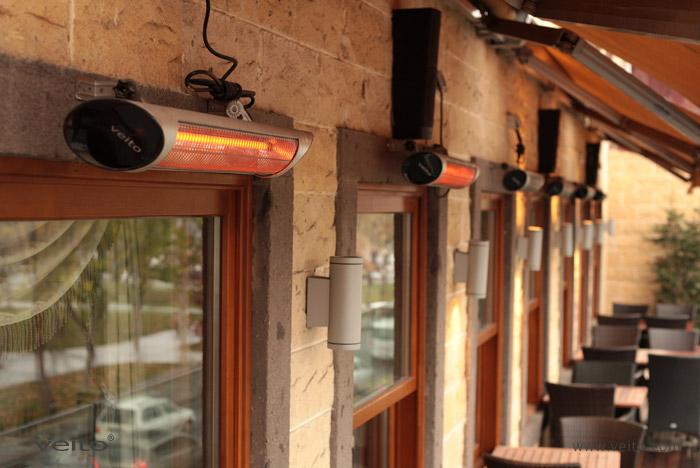 estufa-para-terrazas-infrarrojos-ip