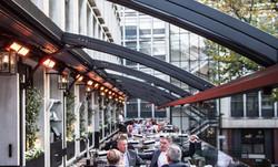calentar-terrazas-exteriores-ip55