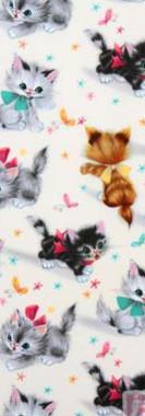 bata-escolar-gatitos-mimosos