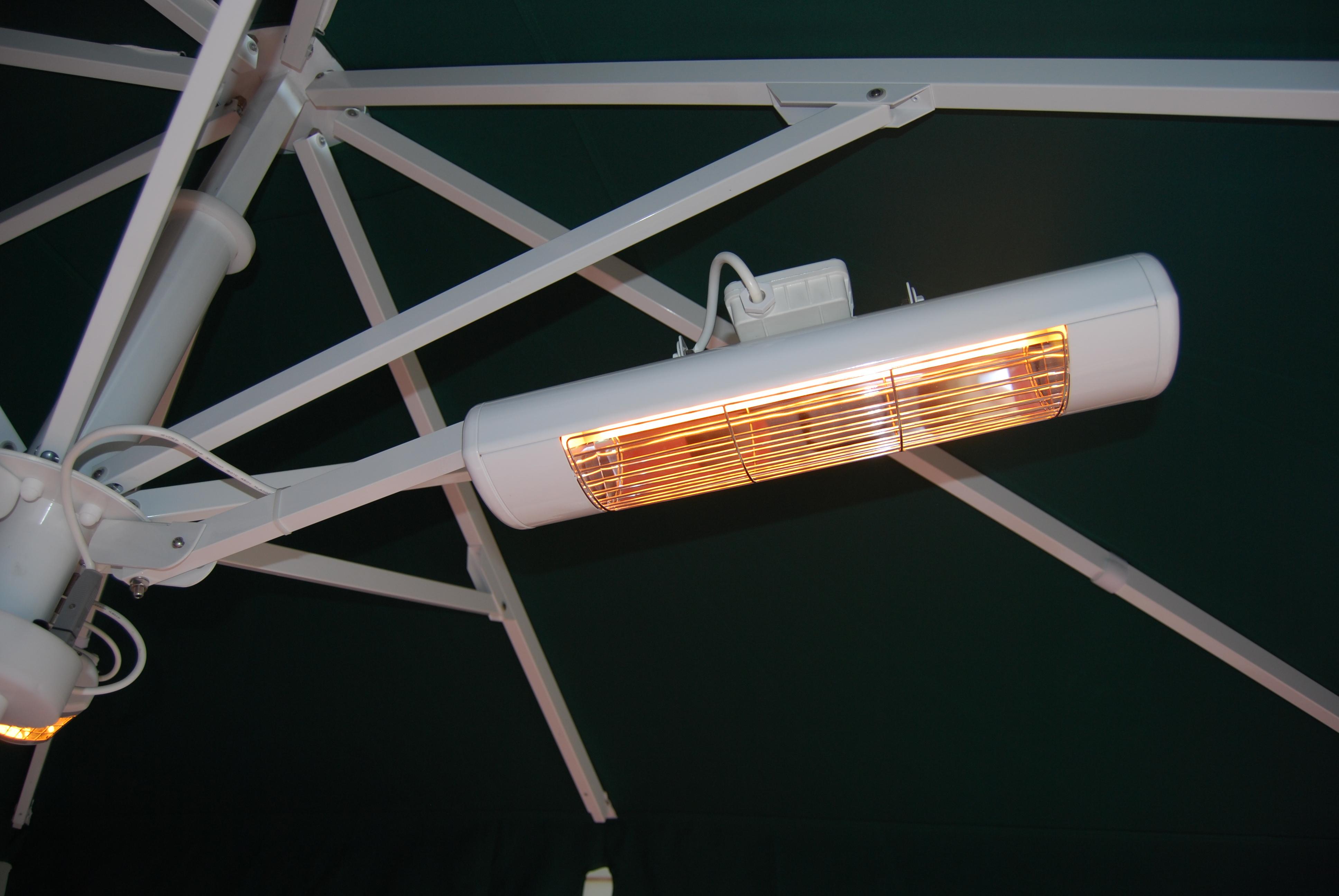 Calefactor-para-sombrillas-terrazas