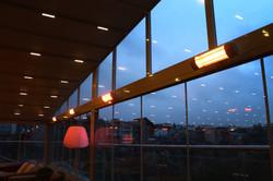 Calefactores-lámparas-infrarrojas-hl