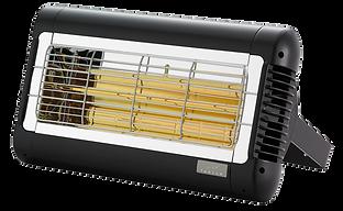 estufas-tansun-radiadores-tansun-calefactores-tansun-españa