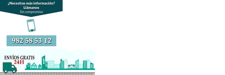 calefaccion-infrarrojos-terrazas-estufas-para-exterior-por-infrarrojos-baratas