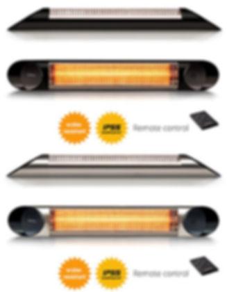 veito-blade-estufas-infrarrojos-terrazas