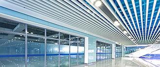 Calefaccion-exterior-infrarrojos-Calefactores-y-estufas-infrarrojos-Victory-Lighting-calefacción-exterior-Victory
