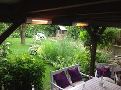 tansun-estufas-para-terrazas-patios