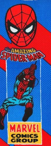 tela-spiderman-azulón-tojo-amarillo.jpg