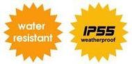 Estufas-eléctricas-infrarrojos-impermeables-ip55-radiadores-para-exterior