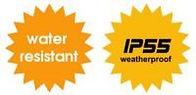 Calefactores-infrarrojos-resistentes-al-agua