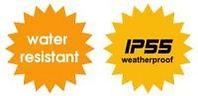 radiador-infrarrojo-impermable-ip55--para-exterior-y-terrazas