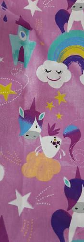 unicornios fucsia.jpg