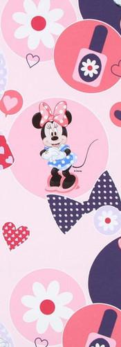 Minnie grande circulos.jpg