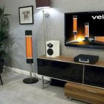 veito-portatil-infrared-heater-veito-ch1800re
