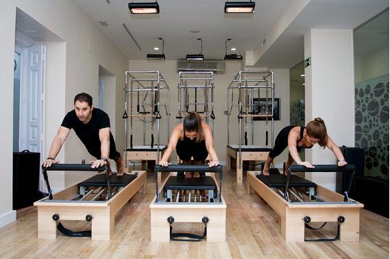 estufas-infrarrojos-vestuarios-gym